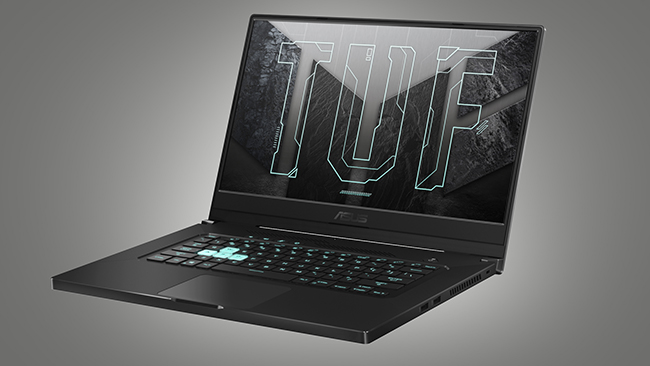 top laptops for games on budget